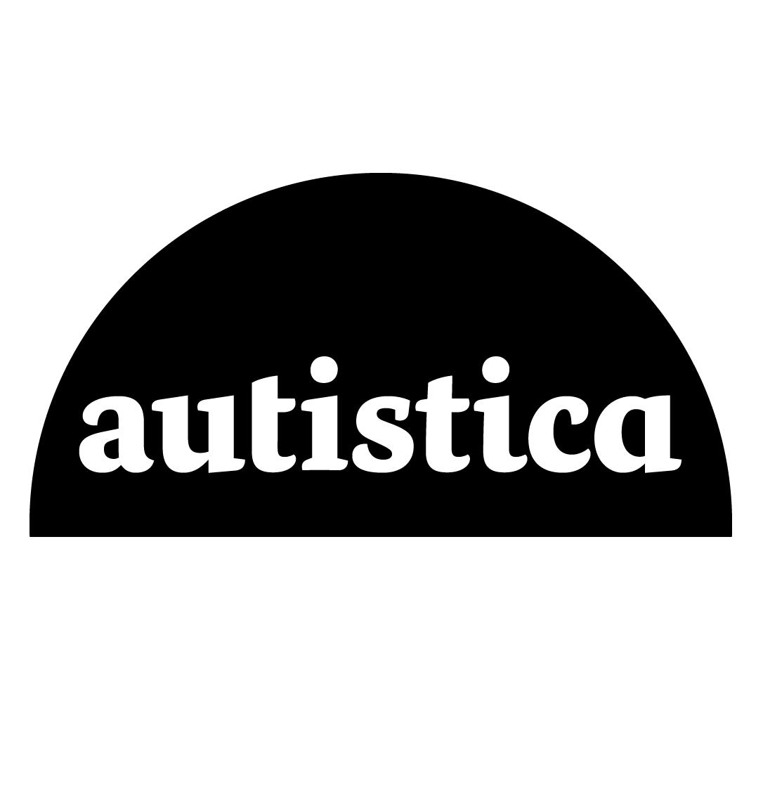 Autistica logo