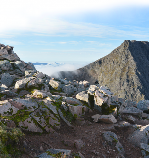 3 Peaks Challenge Top 10 Tips for Success