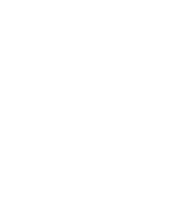 maximum adventure logo